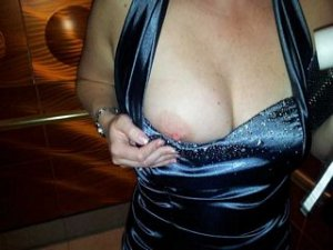 Sweety adult eros escorts in Alloa